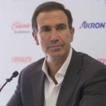 PACO GABRIEL Y JOAQUÍN BELTRÁN SE SUMAN A LAS OPCIONES DE CRUZ AZUL PARA SER DIRECTOR DEPORTIVO