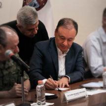 Primera etapa de refinería Dos Bocas estará lista en diciembre