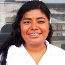 Acudirá IMJUVE a capacitación con Google en la ciudad de Oaxaca