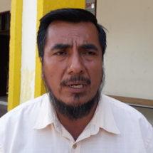 Pequeño grupo busca regresar a viejas y malas costumbres en la Catarino Torres