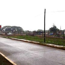 En diciembre abrirán Soriana en Tuxtepec