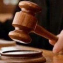 SCJN sentencia a jueces: no habrá intocables en el PJF