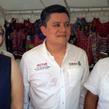 Realizarán encuentro de cocineras tradicionales en Tuxtepec