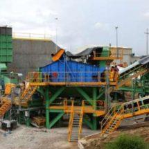 Oaxaca, el estado con mayor potencial minero: Quiroga