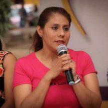 Inician los tradicionales Domingos de Danzón en Xoxocotlán.