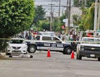 """Pese a números """"bonitos"""" del Gober, no cesa la violencia en Tuxtepec"""