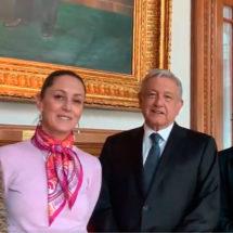 Anuncia López Obrador Universidad de la Salud; ve dónde estará