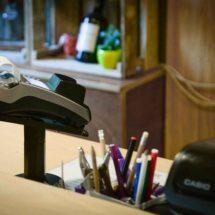 Se restablecen servicios de pago con tarjeta tras fallas