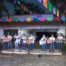 Casa de la Cultura de Tuxtepec al rescate de las costumbres y tradiciones