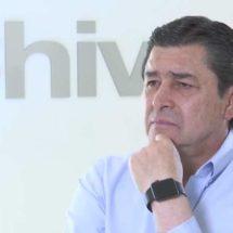 """'Flaco' Tena: """"Chivas es el equipo ideal para Uriel Antuna"""""""