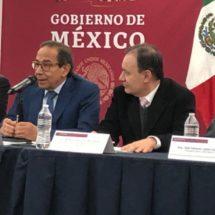 Detención de Genaro García Luna jala la hebra de la corrupción: Durazo