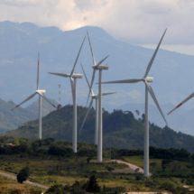 México desarrollará dos parques eólicos y cuatro plantas solares