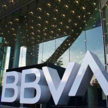 Usuarios de BBVA reportan fallas en app, cajeros y uso de tarjetas