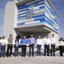 Inician operaciones primeras estaciones de servicio TAM