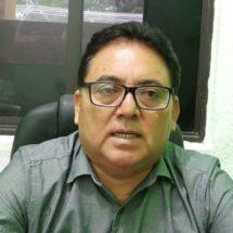 Ayuntamiento culminará el año sin conflictos sociales: Miguel Herrera