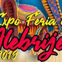 Realizará San Antonio Arrazola expo ferias artesanales en época decembrina