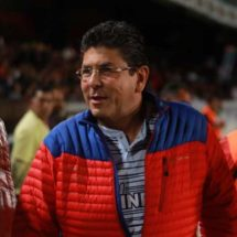 Liga MX aprobó desafiliación de Veracruz; falta la Femexfut
