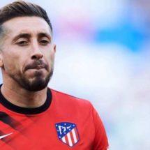 """Héctor Herrera y su futuro: """"Pachuca es prioridad, pero la MLS luce bien"""""""