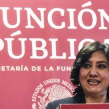 Pide SFP denunciar cobros indebidos en atención médica
