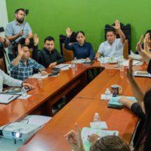 Buscará Gobierno de Tuxtepec proteger finanzas municipales ante requerimiento del SAT por adeudo de 60 mdp