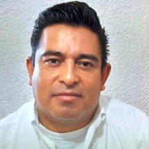 Empresa de Jalisco reclutará jornaleros agrícolas en la Cuenca