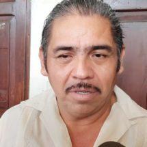 Preocupa a taxistas de Tuxtepec el ingreso de UBER a Oaxaca