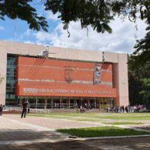Inicia UABJO con el pago de la segunda quincena de enero a trabajadores de la universidad