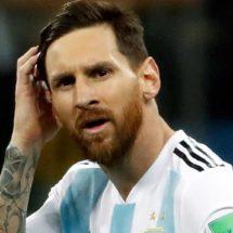MLS: ¿Messi al Galaxy?, Guillermo Barros Schelotto lo aclara