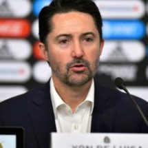 La Federacion Mexicana de Fútbol busca el partido inaugural del Mundial 2026