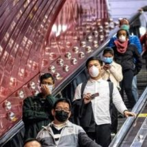 Detectan caso sospechoso de coronavirus en Guanajuato