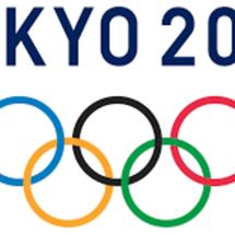 Juegos Olímpicos se celebrarán a pesar del coronavirus