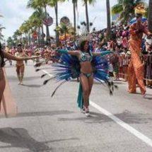 En Xalapa, Veracruz, Boca y Medellín no habrá clases por Carnaval