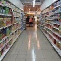 ONU felicita a Gobierno de México por etiquetado en alimentos