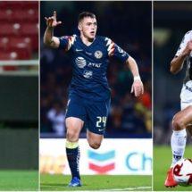 Los equipos de la Liga MX están bien de salud por el coronavirus