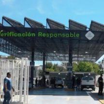 Jalisco hace obligatoria la verificación vehicular