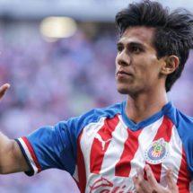 Unión en Chivas para ganar su partido favorito