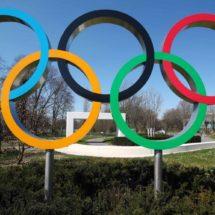 Tokio 2020: Por primera vez en la historia, se posponen los Juegos Olímpicos