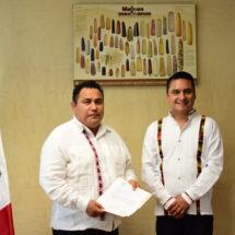 Oaxaca, punto de referencia a nivel nacional para reducir el PET