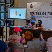 Gobierno de Tuxtepec exhorta a pagar impuestos municipales con descuento del 5% en marzo