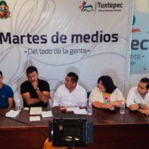 Anuncian encuentro de fútbol entre leyendas del América Vs Guadalajara