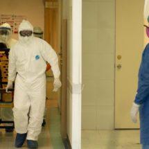Sedena busca médicos, enfermeras…; ofrecen salarios hasta de 35 mil pesos