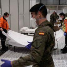 """""""¡No es juego, la emergencia es real!»: Alertan oaxaqueñas en Europa"""