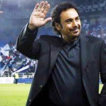 Hugo Sánchez reitera su deseo por dirigir al Real Madrid