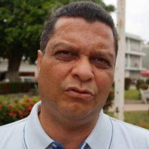 Trabajadores de la salud tendrán transporte gratuito a sus domicilios: Alcalde Raúl Hermida.