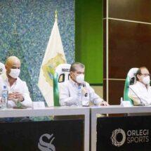 Volverán a analizar pruebas de jugadores de Santos