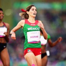 Hay incertidumbre en atletas por posible extinción de FODEPAR