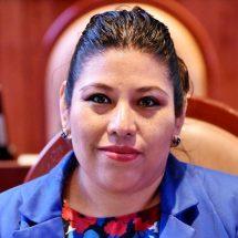 Exhorta Congreso a Ejecutivo implementar campañas de manejo correcto de cubrebocas
