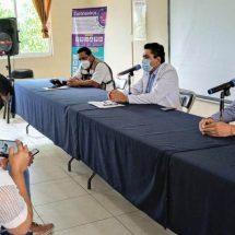 Gobierno de Tuxtepec llama a extremar medidas para evitar mayor contagio de  Covid-19
