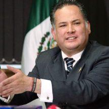 """La investigación a Videgaray y Peña Nieto llegará, no somos tapadera de nadie"""""""