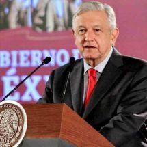 México anuncia un vago plan de vuelta a la normalidad en la semana de mayor riesgo de la pandemia